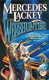 Werehunter