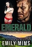 Emerald (The Smoky Blues Book 5)