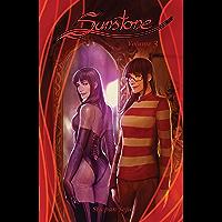 Sunstone Vol. 3