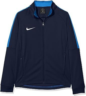 Nike Kinder Dry Academy 18 Jacke