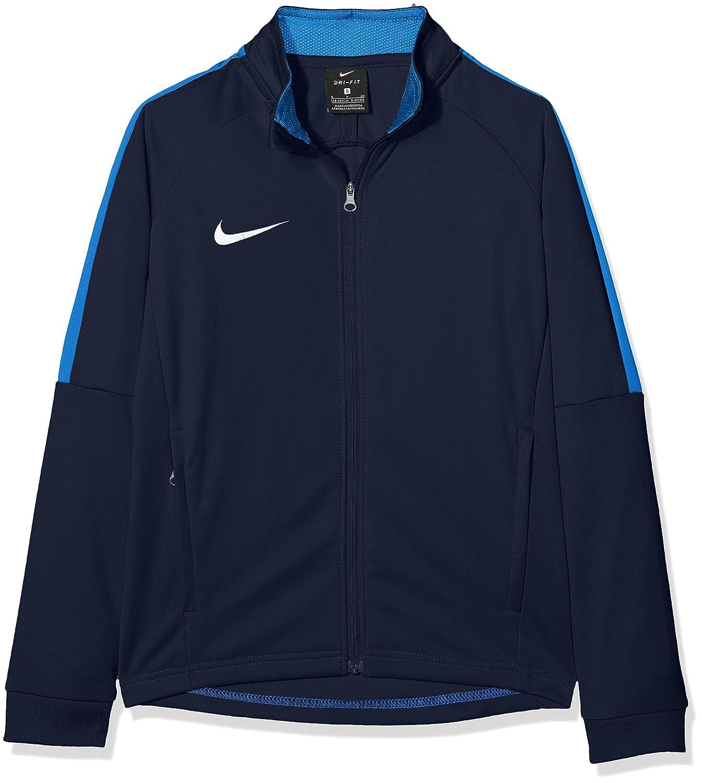 Nike Kinder Dry Academy18 Football Jacket 893751-451