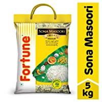 Fortune Sona Masoori Regular, 5kg