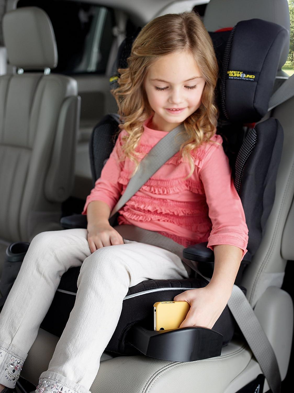 Graco Affix Car Seat, Stargazer 2