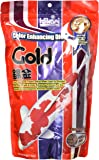 Hikari Gold 500gm, Medium