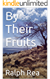 By Their Fruits