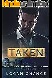 Taken: A Mafia Romance (English Edition)