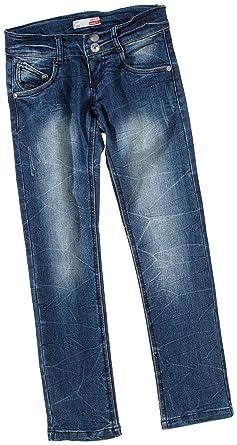 sehr bequem einzigartiges Design online zu verkaufen NAME IT Mädchen Jeans 13066369