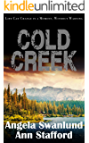 Cold Creek