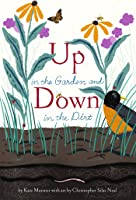Up In The Garden And Down In The Dirt (English