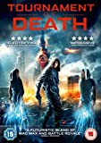 Tournament of Death [DVD]