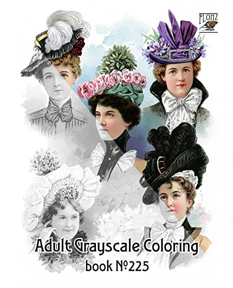 price reduced affordable price beauty Adult Coloring Book (24 pages 8