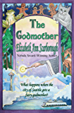 The Godmother (The Godmother series Book 1)