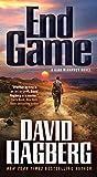 End Game: A Kirk McGarvey Novel