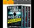 Triple Killer Boxset