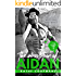 The Absolution of Aidan (The Syndicate Series Book 3)