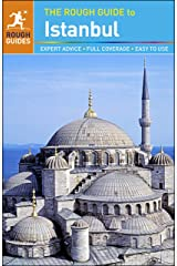 The Rough Guide to Istanbul (Rough Guide to...) Kindle Edition