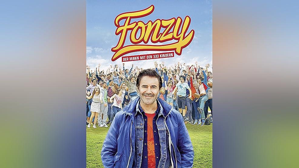 Fonzy [OV]