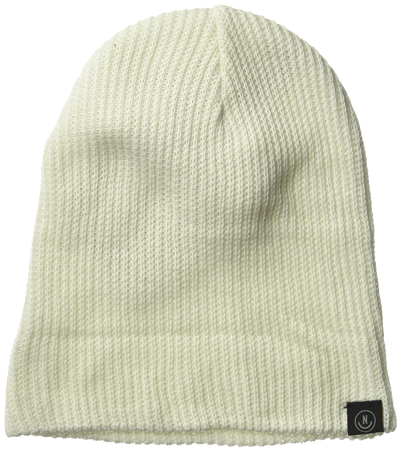 NEFF Mens Nightly Serge Beanie, Glow, One Size: Amazon.es: Ropa y ...