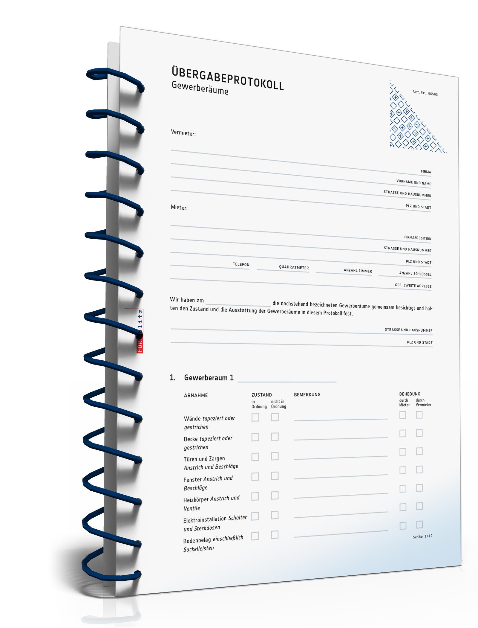Fein Verkaufs Inventar Vorlage Fotos - Entry Level Resume Vorlagen ...