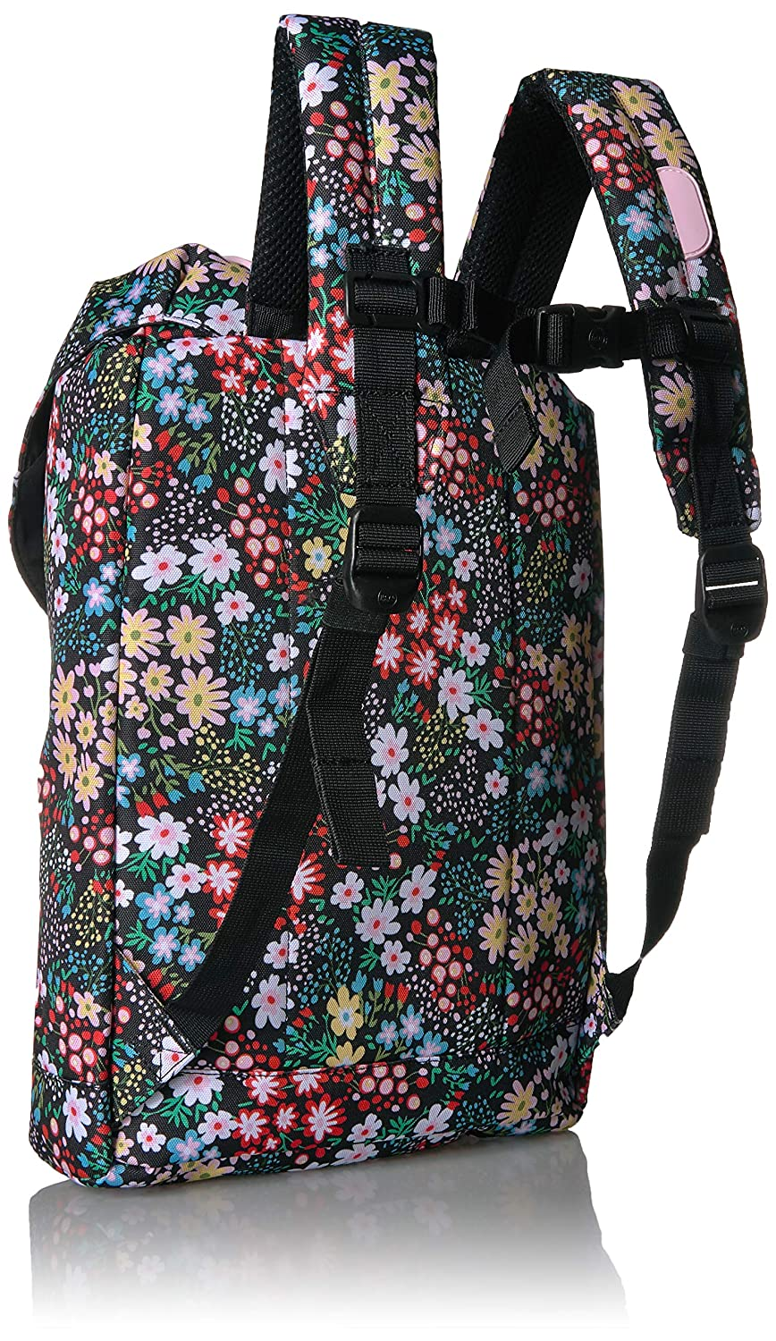 Retreat Youth Childrens Backpack Herschel Supply Co