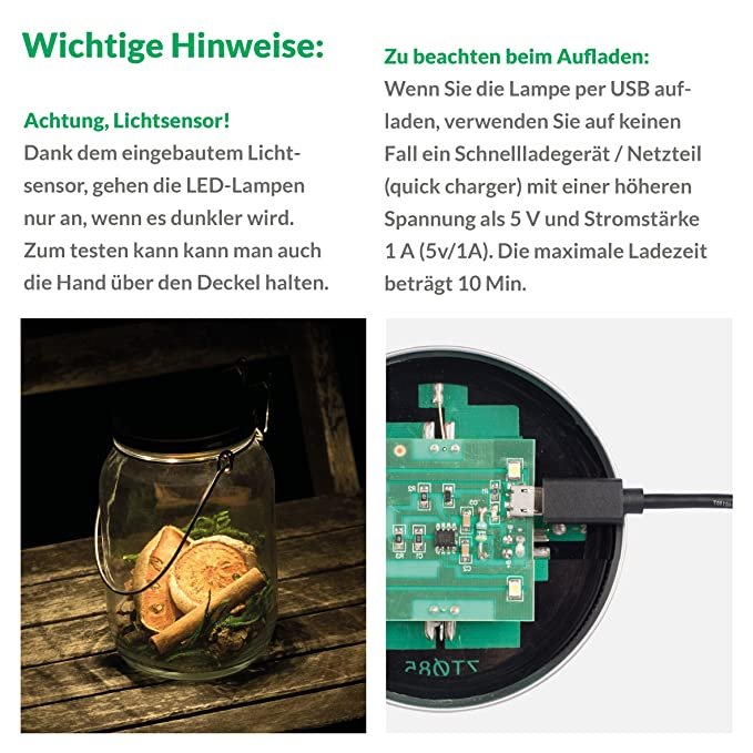 Großartig Schaltplan Led Lichtleiste Zeitgenössisch - Elektrische ...