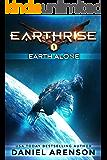 Earth Alone (Earthrise Book 1)