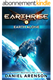 Earth Alone (Earthrise Book 1) (English Edition)