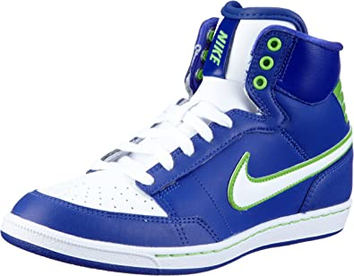 Nike Double Team LT Hi 432164401, Baskets
