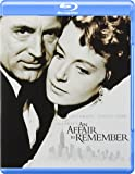 An Affair To Remember [Blu-ray]