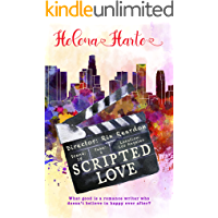 Scripted Love (English Edition)