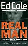 Real Man (Ed Cole Classic)