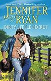 Dirty Little Secret: Wild Rose Ranch