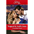 Trapped By Vialli's Vows (Wedlocked! Book 79)