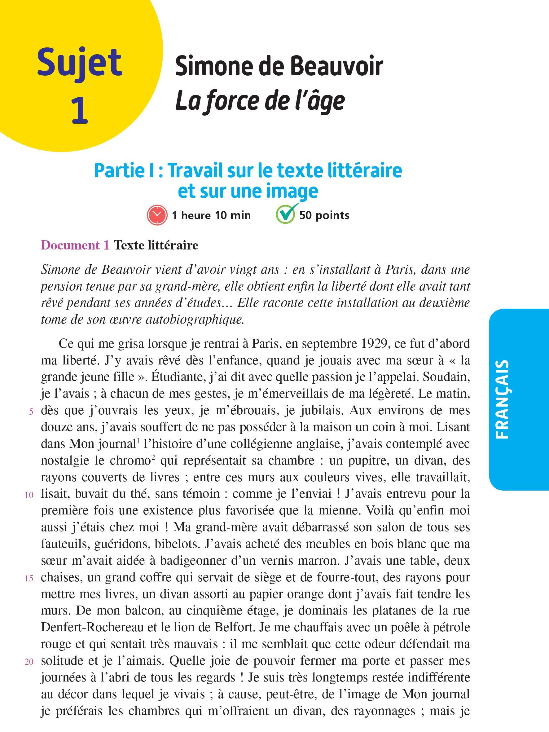 Annales Nouveau Brevet 3e Tout-en-un 2019 Annales du Brevet: Amazon.es: Brigitte Réauté, Michèle Laskar, Philippe Rousseau, Christophe Saïsse: Libros en ...