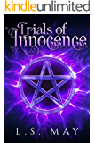 Trials of Innocence (Innocence Cooper Series Book 3)