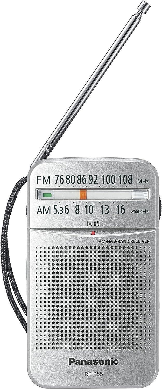 パナソニック FM/…