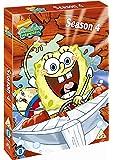 SpongeBob Complete Season 4 Boxset [DVD]