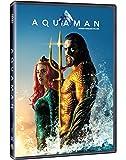 Aquaman (Bilingual) (Special Edition)