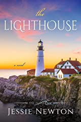 The Lighthouse (Five Island Cove Book 1) Kindle Edition
