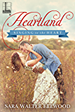 Heartland (Singing to the Heart)