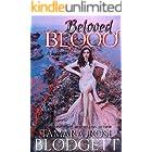 Beloved Blood