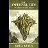 The Infernal City (The Elder Scrolls Book 1)