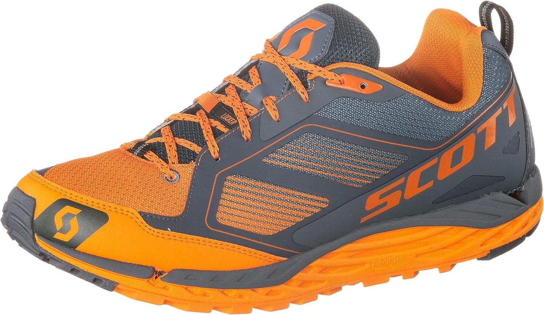 Scott T2 Kinabalu 3.0 Blue: Amazon.es: Zapatos y complementos