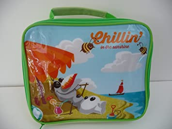 Minnie Mouse patrones de costura para Minnie bolsa para el ...