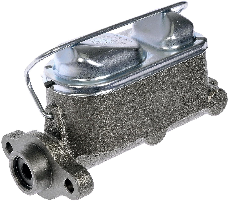Replacement Parts Dorman M71248 New Brake Master Cylinder Master ...