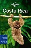 Costa Rica - 6ed