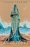 The Way of the Sea Priestess (English Edition)