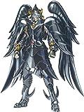 "Bandai Tamashii Nations Griffin Minos ""Saint Seiya"" - Bandai Saint Cloth Myth (japan import)"