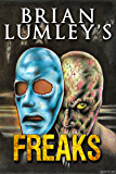 Brian Lumley's Freaks