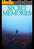 Secret Memories: A Gripping Mystery- Book 2
